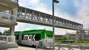 MAX BRT 1 300x170