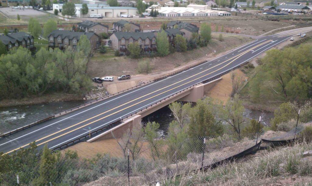 US 6 Eagle Bridge AFTER 1024x612